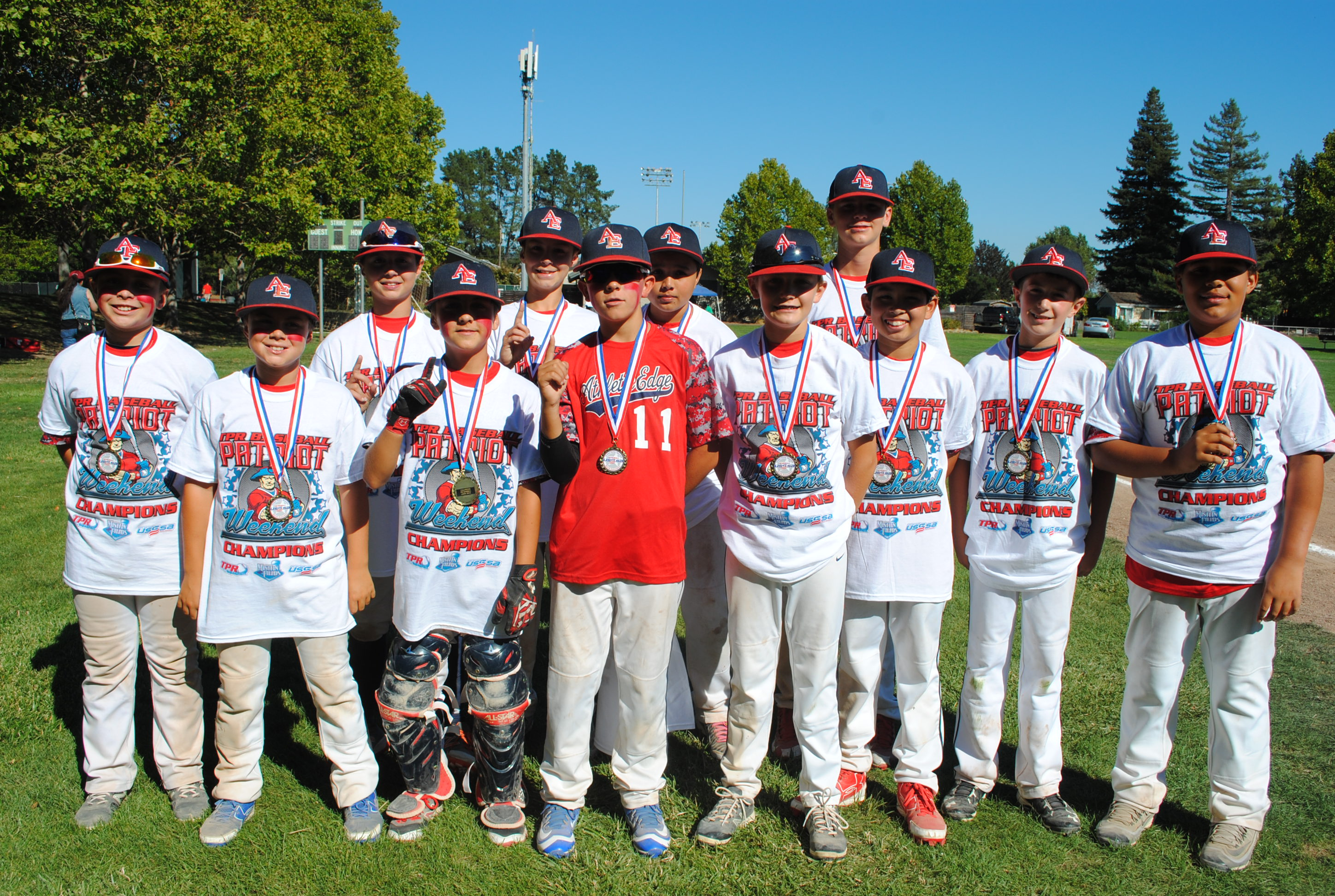 ae12u-game-1-vs-sonoma-stack-win-5-1-gm-2-champs-vs-benicia-17-9-185